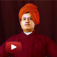 Awakening Swami Vivekananda, 3D Movie Trailer, Sri Ramakrishna Math, Ramakrishna Mission