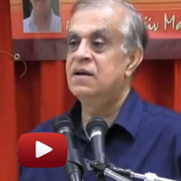 Rajiv Malhotra, Religion, India, News, Congress, Sonia Gandhi, Rahul Gandhi, Priyanka Gandhi, Islam, Quran, Muhammad, Zakir Naik, Islam, Hindusim, Hindu, Sanatan Dharma, Politics, Congress, Chidambaram, NDTV, CNN, Cricket, Bollywood, Music, Khan, Aaj Tak, Kran Thaper, Rajdeep, Star, Zee, IBN7, CNN IBN, TOI, Times of India, Hindustan Times, The Hindu, IbnLive, Indian History, Civilization