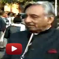 Mani Shankar Aiyar, Rahul with Rajiv Gandhi, Barack obama,