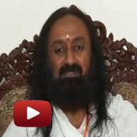 Sri Sri Ravi Shankar, Vishwaroopam issue, Muslims, kamal hasan