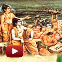 Dr Subramanian Swamy, dr swamy, Sudarshan News TV, Sudarshan News Prime Time, Ram Setu case