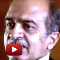Aam aadmi party, founder Prashant Bhushan, aap party, Indian Agencies, RAW, Intelligence Bureau, SIMI