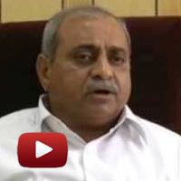 Nitin Patel, Gujarat govt, SIT, Maya Kodnani