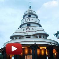 Narendra Modi, Sivagiri Mutt, Kerala, NaMoinKerala, modi in kerala