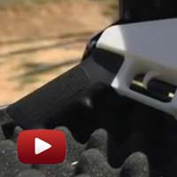 world's first gun, 3D printer technology, US, USA, 3d printer images