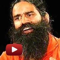 Rahul, Seedhi Baat interview, Baba Ramdev, Aaj Tak, Rahul kanwal