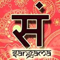 Samskrit Bharati, Samskrit, RV Dental College, JP Nagar, Bangalore
