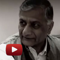 Retd. Army General V.K.Singh, Anna Hazare, Jantanra Morcha, kejriwal exposed