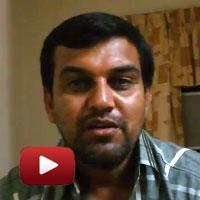 strong evidence against Teesta, Teesta Setalvad paid, Feroz Khan Pathan, Gulbarga Society, Ahmedabad, gujarat riots