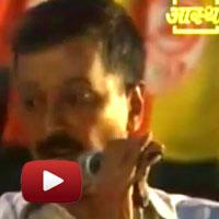 aam aadmi party, Sheila Dixit govt, baba ramdev,
