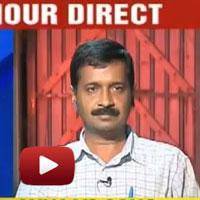 Arvind Kejriwal, Complete Compilation, kejriwal fake, kejriwal's plan
