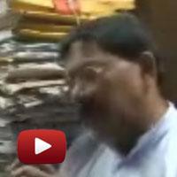 SK Srivastava, madhu kishwar, NDTV Scam, prannoy roy, 5550 Crore, Hawala & Tax Evasion scam