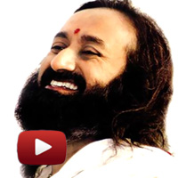 A Dialogue with Sri Sri, live sri sri, Unlimited Potential, Limited Opportunities, iwc